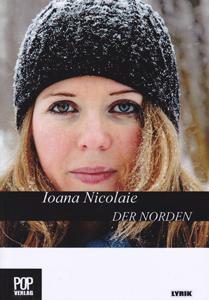 Ioana Nicolaie: Der Norden