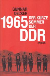 gunnardecker_1965