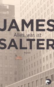 jamessalter_alleswasist