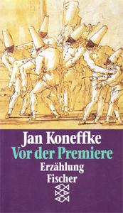 jankoneffke_vorderpremiere