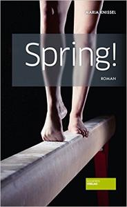 knissel_spring