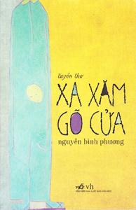 nguyenbinhphuong_xaxamgocua