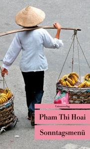 phamthihoai_sonntagmenue