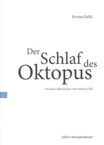 ervinahalili_oktopus