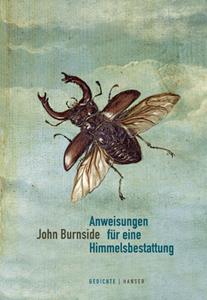 JohnBurnside_Anweisungen