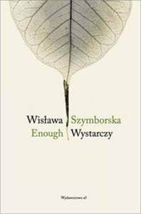 wislawaszymborska_enough