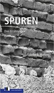 ludwikhering_spuren